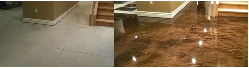 Epoxy flooring1