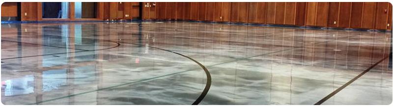 epoxy flooring3