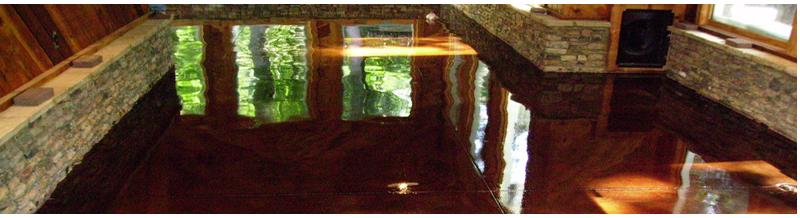 epoxy flooring4