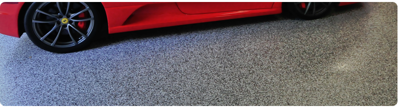 epoxy flooring5