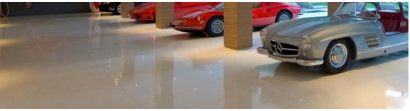 flooring pro